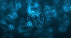 WordPress Nivel Básico